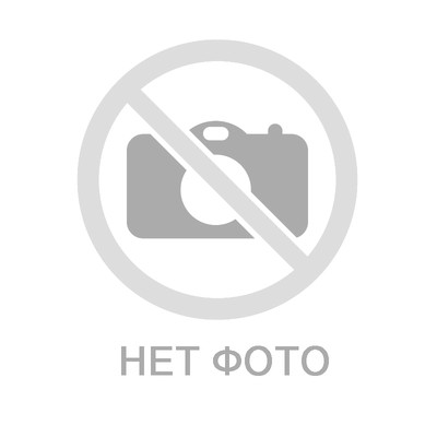 """Подушка """"Думка""""комбинированная фиолетовая/сиреневая"""