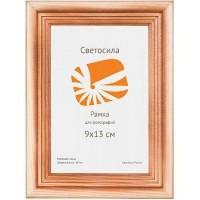 Ф/рамка Светосила  9*13 сосна (100 шт.)