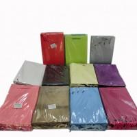 Пакет подар 12*17*5см ЦВЕТЫ(1/12/1800)4диз100