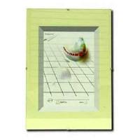 Ф/рамка стекло Clip 21х29,7 CL(12) 22886
