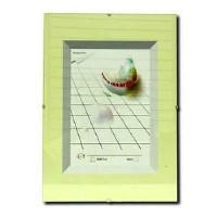 Ф/рамка стекло Clip 15х20 CL(1/12/96)