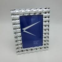 Ф/рамка 10*15 616G пластик КЛАССИКА (72)