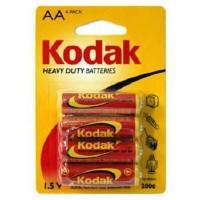 Бат. Kodak R06 BL4 (80)