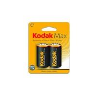 Бат. Kodak LR14 BL2 (20/200)