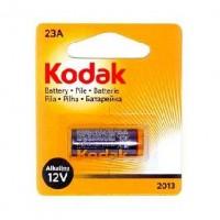 Бат. Kodak CR23А BL1 (12) д/автосигнализации