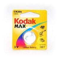 Бат. Kodak CR2016 BL1 (12)