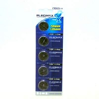 Бат. Samsung Pleomax CR2025 BL5 5/100