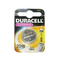 Бат. Duracell CR2032(10)