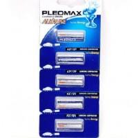 Бат. Samsung Pleomax 27А BL5 (5)
