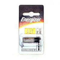 Бат. Energizer 27A BL2 (10)