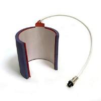 Нагревательный элемент для круж термопресса (mama)