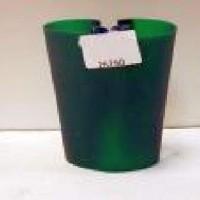 Зажим д/кружки силикон ЛАТТЕ д/универс минивакум оборудован