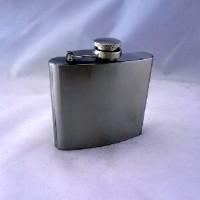 Фляга мал. металл. 50Z(100)