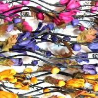 FF/Набор сухоцветов 1,5м 5шт. 0568-16(100)
