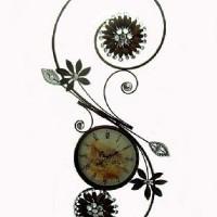 Часы ВИНТАЖ металл(6)HX2-713