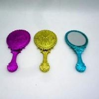 Зеркальце  пластик 7005-16(600)