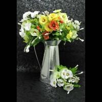 FF/Букет  искус.цветов 5189(600)