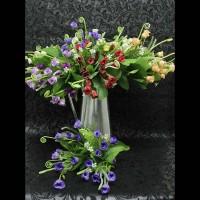FF/Букет  искус.цветов 9133(600)