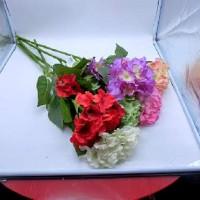 Цветок искусственный 0 420-1