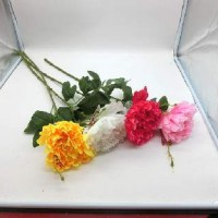 Цветок искусственный 0 420-3