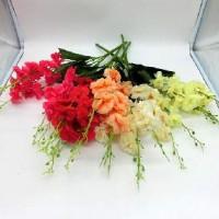 Цветок искусственный 0 420-7