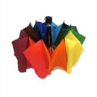 Зонт механика  Д-110 см  10135-9